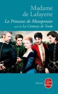 Montpensier