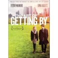 Art of getting By