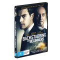 MBBackStabbing for Beginners