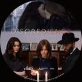 Dissobedience DVD