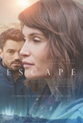 The_Escape_(2017_film)