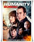 The Humanity Bureau