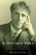 Divided Poet