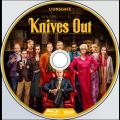 Knives-out-5e4f8410f1d0c