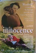 Innocence_